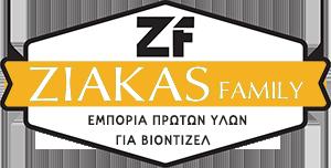 ziakas-family